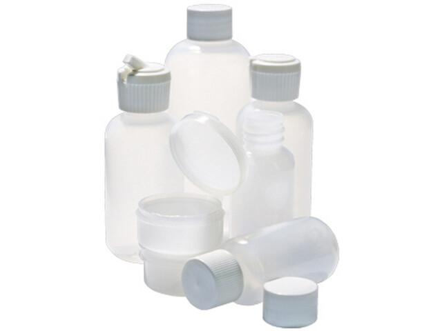 Coghlans Plastic Can Set 7 Bottles